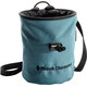 Black Diamond Mojo Chalkbag S-M Caspian